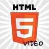 Какой бывает HTML5-стриминг (и почему mp4-стриминга не существует)