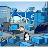 Очередная статья про Docker для новичка [nginx + php-fpm + postgresql + mongodb]
