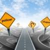 Ограничение скорости передачи трафика. Policer или shaper, что использовать в сети?