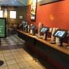 Роботы вместо персонала в ресторанах быстрого питания— миф или реальность?