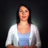 Видео-курс «Спать мало, но правильно»