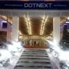 DotNext — Moscow 2016. Как это было