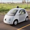 Google уже не отказывается от руля и педалей в беспилотных автомобилях
