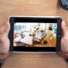 Logitech научила домашнюю камеру наблюдения Circle Home Security Camera отличать животных от людей