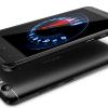 Представлен бюджетный смартфон Ulefone U008 Pro с металлическим корпусом и ОС Android 6.0