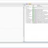 Установка FreeRTOS для Stm32vlDiscovery
