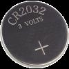 10 лет работы на одной батарейке: беспроводной датчик влажности и температуры