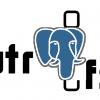 PostgreSQL slave + btrfs и systemd = горячая тестовая база