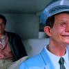 Uber запустил беспилотные атомобили в San Francisco