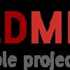 Быстрый полнотекстовый поиск в Redmine