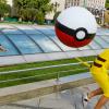 Исследование: Pokemon Go повышает уровень физической активности, но ненадолго