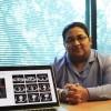 Когнитивная система IBM поможет врачам автоматизировать анализ медицинских снимков