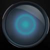 Виртуальный помощник Microsoft Cortana теперь тоже доступен для сторонних разработчиков