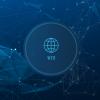 CTFzone write-ups — Deeper into the WEB