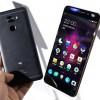 Coolpad Cool Changer S1 — смартфон с SoC Snapdragon 821, звуковой системой Harman и тонким металлическим корпусом