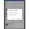 Facebook нанял ABC News и еще три компании, чтобы проверять достоверность новостей