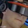 Доступность VR для людей с ограниченными возможностями