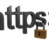 Экзотичные заголовки HTTP