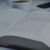 Как конструировать слова (от автора, который ненавидит читать)