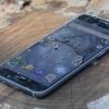Продажи защищённых от воды смартфонов в Западной Европе выросли почти в полтора раза