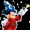 Работа с Aerospike на scala при помощи магии макросов