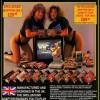 Самые популярные игры своего времени, часть 2: 1980-е годы