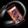 Смартфон HTC 10 продолжает дешеветь