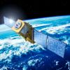 Сообщается о потере одного из спутников системы ГЛОНАСС