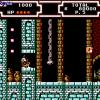 Создание инструментов для исследования NES-игр