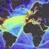 Microsoft совместно с TomTom и Here разрабатывает «умную» геоинформационную платформу