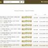 Инкарнация KickassTorrents заработала под руководством прежней команды