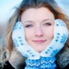Ученые рассказали, как ухаживать за кожей зимой