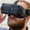 Samsung работает над шлемом Gear VR 2, а также конкурентом Microsoft HoloLens