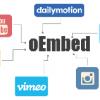 Используем oEmbed, чтобы добавить телефон в хабрапост