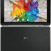 Планшет LG G Pad III 10.1 не похож на предшественника