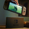 Приставка Nintendo Switch получит SoC Tegra X1 со значительно сниженными частотами GPU
