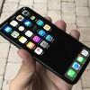 Версия iPhone 8 с плоским дисплеем OLED не увидит свет