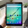 Samsung обновит ОС планшетов Galaxy Tab S2 до Android 7.0
