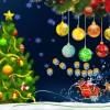 Разработка и публикация первой игры под Android на Unity3D