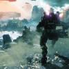 Роботы — будущее войн?