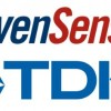 TDK покупает компанию InvenSense за 1,3 млрд долларов