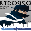 VulnHub Разбор заданий с CTF SkyDog: 2016 — Catch Me If You Can