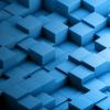Инструменты DevOps: Чем хорош SaltStack, и какие задачи с его помощью можно решить