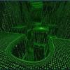 Настройка сервера Quake Live — пошаговое руководство