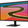 Поставки монитора LG UltraFine 5K начнутся в течение месяца