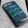 Acer покидает рынок смартфонов Индии