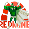 Excel «Всемогущий» и Redmine: как генерировать задачи прямо в Excel