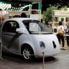 Honda ведет переговоры с Waymo о поставке автомобилей для тестирования системы беспилотного вождения