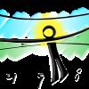 Hugin — отличная бесплатная программа для создания панорам