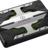 SSD Zadak511 Shield подходят для внутреннего и для наружного применения